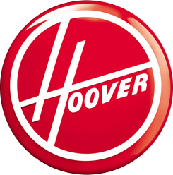 servis hoover